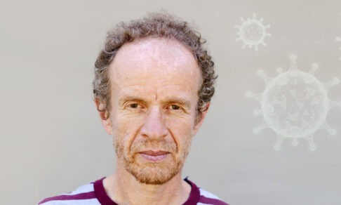 Эволюционный биолог Евгений Кунин: «Коронавирус адаптируется, мы должны его обогнать»