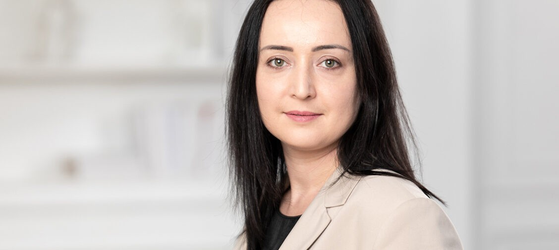 Адвокат Мари Давтян: «Из-за угроз мой муж встречал нас с подзащитной после суда»