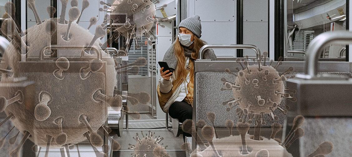 Неврозы, депрессии, упадок сил — как нас «догоняют» последствия пандемии
