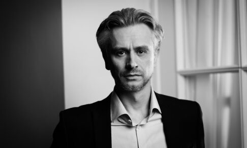 Премьер Большого театра Андрей Уваров: «Нам предлагают рассматривать балет как хобби, а не как профессию»