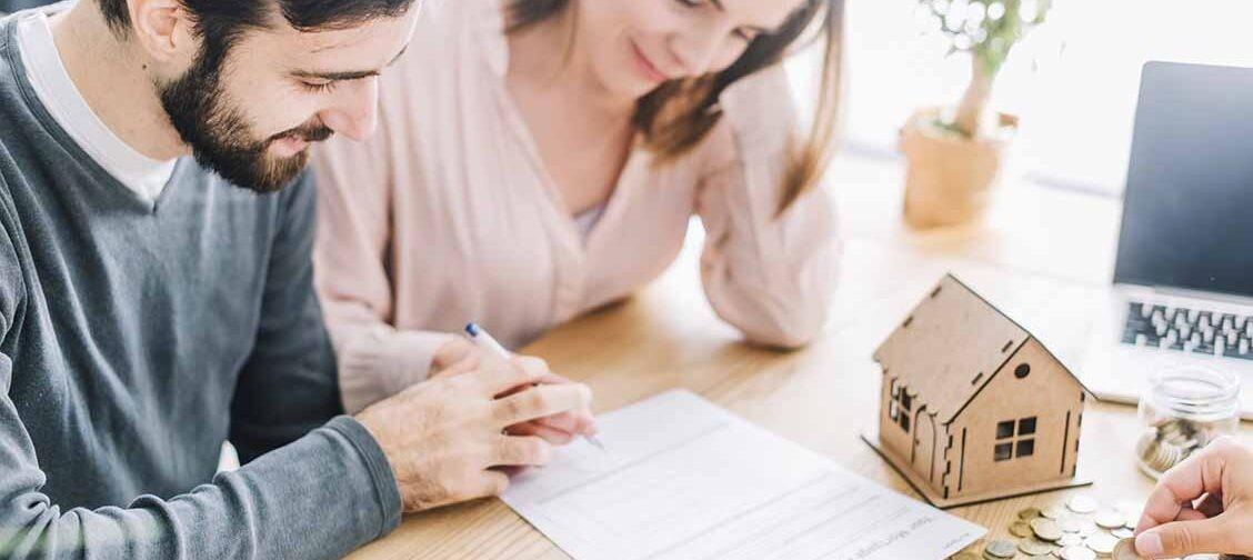 Супруг взял кредит без моего ведома. Я тоже буду платить?