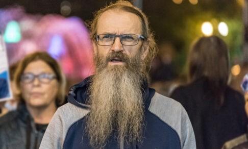 Священник провел 20 суток в изоляторе