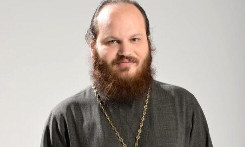 «Оклеветали уважаемого духовника». Священник Павел Островский — о программе «Спас-Стрим»