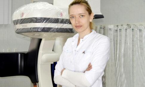 Хирург попала на операционный стол. Но спустя семь часов после наркоза она снова оперировала