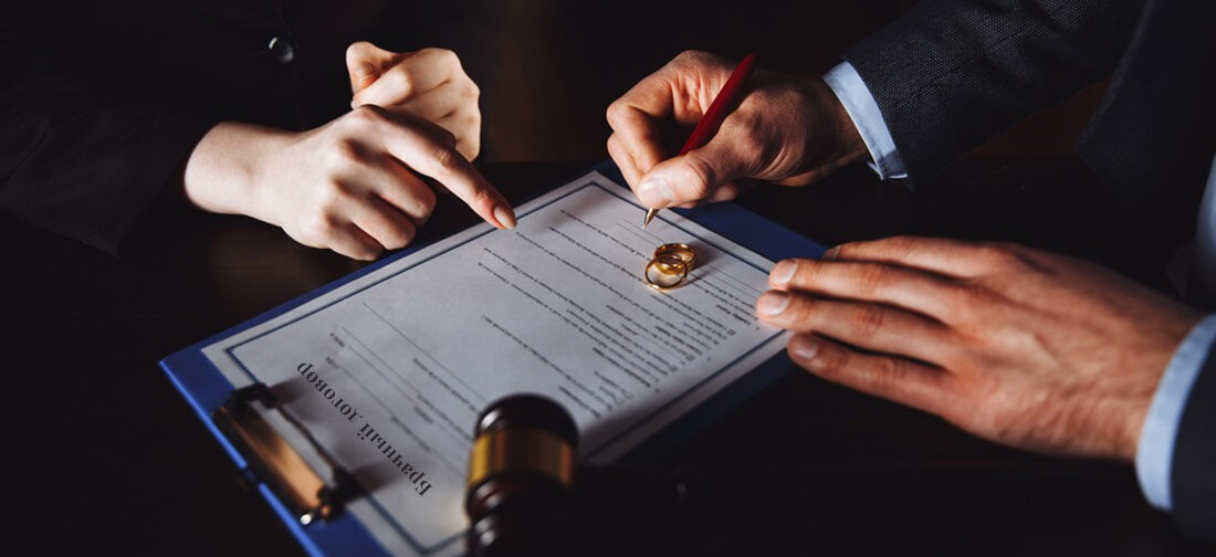 «Меня спас брачный контракт». Зачем его заключать, если и не думаешь разводиться