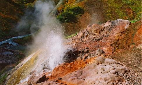 Что делать, чтобы каждый смог увидеть Долину Гейзеров
