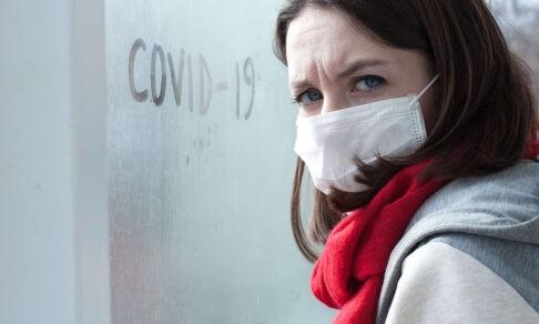 Пять главных последствий коронавируса. Они грозят даже тем, кто перенес болезнь легко