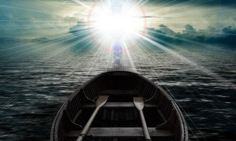 «Я столько молился, а чуда не случилось!» Священник Ясен Шинев — об ошибке паломников
