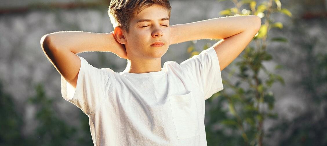 «У подростка каникулы, а он ничего не хочет!» Что делать родителям
