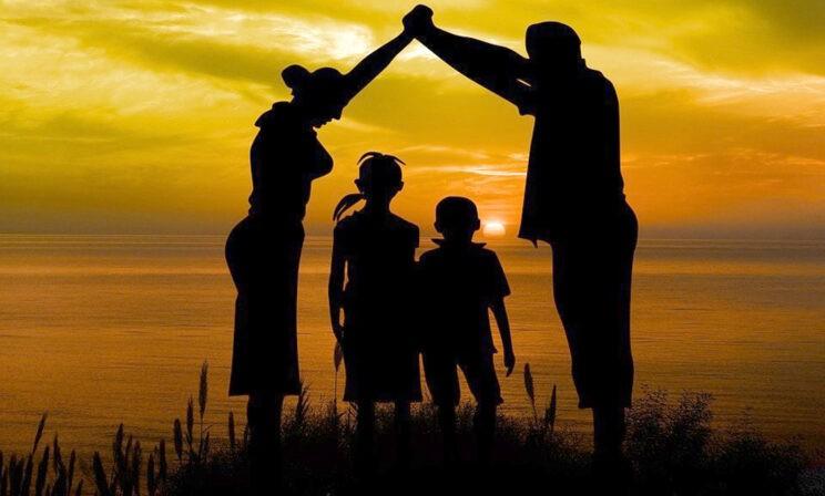 Неожиданные опасности. 10 вещей, которые надо немедленно спрятать от детей
