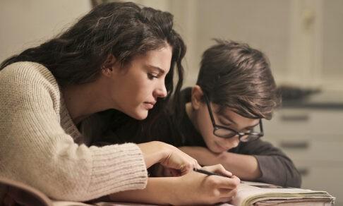«Как мы поступали в вуз». 5 разных стратегий от родителей выпускников