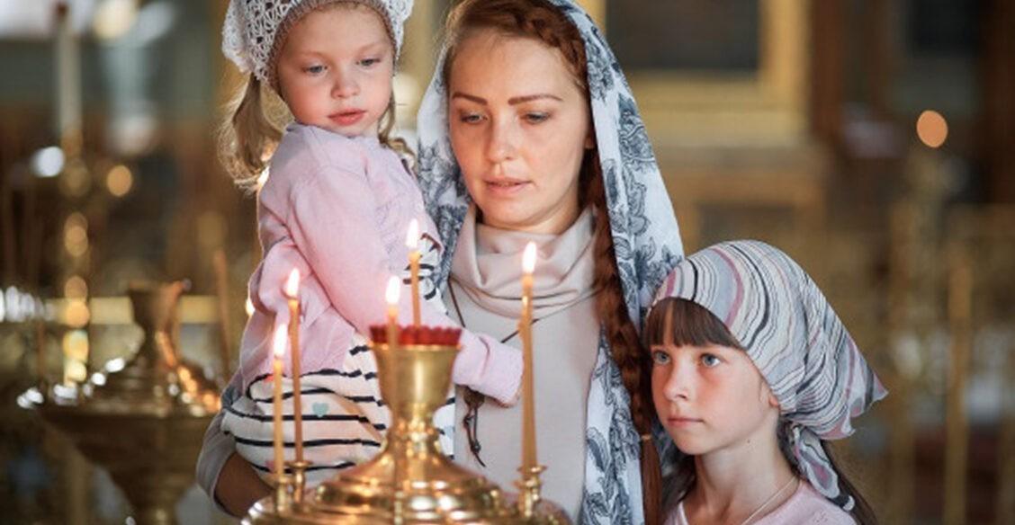 «Вырос в храме, а теперь и слышать о вере не хочет!» Почему подростки уходят из Церкви