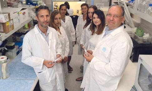 Новое израильское лекарство от ковида. Правда и ложь