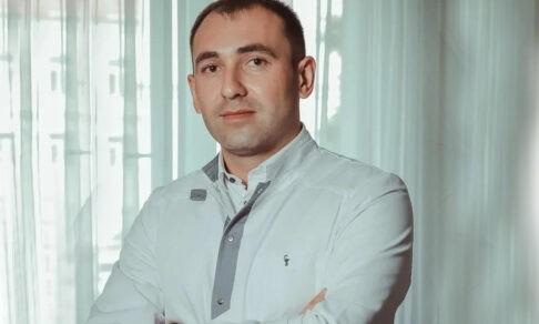 «Лечите по старым схемам — так дешевле». Главврач онкодиспансера в Северной Осетии уволился из-за чиновников