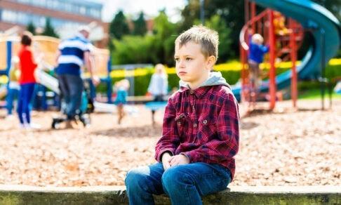 «А если ребенок с аутизмом нападет на моих детей?»