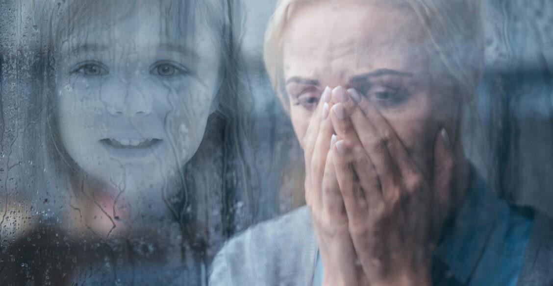 «Но у вас есть второй ребенок». Что еще слышала мать после смерти дочери
