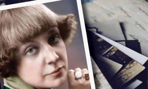 «Она абсолютно опережала свое время». К 80-летию со дня смерти Марины Цветаевой
