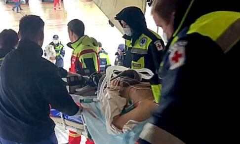 Хирурги оперировали раненых до утра. Что известно о расстреле в Перми спустя 3 дня