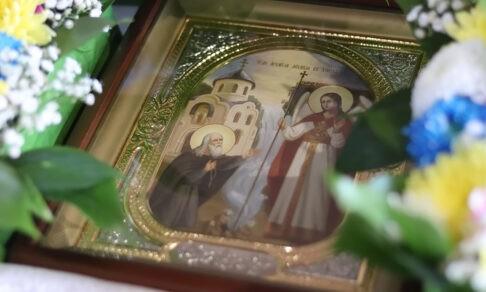 Почему сегодня не совершаются чудеса? Священник Андрей Мизюк