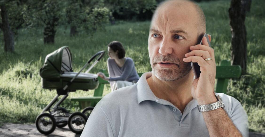 «Че, правда у них отец погиб?» Качок протягивал деньги