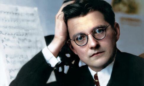 «Шостакович понимал одиночество, а нынешнему обществу это очень созвучно»