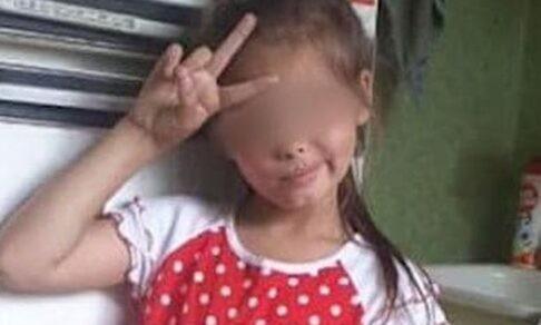 В Вологде убили 9-летнюю девочку. Подозреваемая купила ей конфет и заманила в квартиру