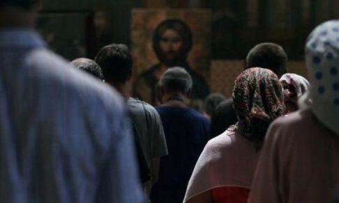 «Когда мама умирала, Бог мне не ответил». Почему наши ожидания от Него не оправдываются
