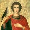 Мученик Трифон и чудеса по его молитвам