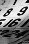 Все ли равно, когда праздновать Рождество? Реформа календаря и пасхалии: история и современность