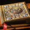 Возрождение православия: Сегодня все больше американцев принимают православие