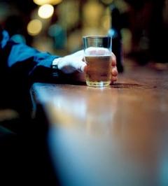 Молитвы от пьянства и наркомании
