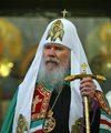 Крест пастырства – крест голгофский. Слово митрополита Антония Сурожского на интронизацию Патриарха Алексия