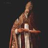 Григорий Двоеслов: православный папа Римский