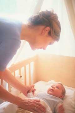 Синдром Дауна, солнечные дети