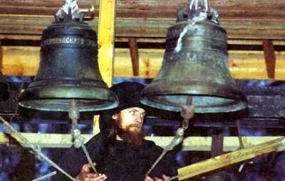 http://www.pravmir.ru/wp-content/uploads/pravmir-images/bell.jpg