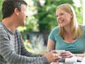 Кто в доме хозяин, или как помочь мужу стать главой семьи?