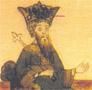 О смутном времени. «Разрешительная грамота» двух святых патриархов