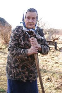 Александр ткаченко 16 февраля 2006 г