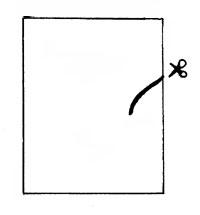 как сделать иконостас самому