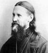 """Святой Иоанн Кронштадский: """"Нужно любить человека и в грехе его, и в позоре его"""""""