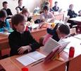Православная школа: мифы и реальность