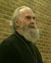 Он всегда находил время… Воспоминания о митрополите Сурожском Антонии.