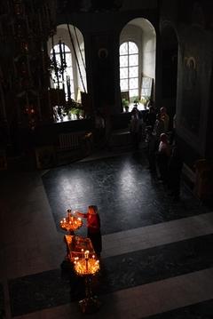 Молитвы от пьянства и наркомании - 2