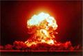 Стоит ли верить предсказаниям о конце света?