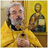Проповедь в день памяти святых первоверховных апостолов Петра и Павла 12 июля 2010 года