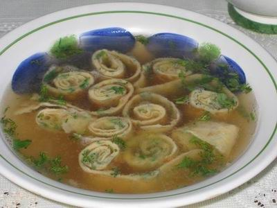 http://www.pravmir.ru/wp-content/uploads/pravmir-images/pancakesoup.jpg