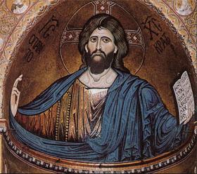 Религия Христианство