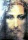 Туринская плащаница – саван Христа