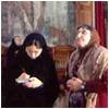 Сербия глазами православных монахов