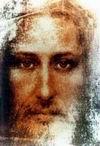 Для чего Христос пришел в мир? Рождество Христово